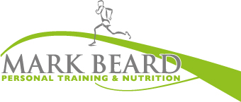 Mark Beard Personal Trainer
